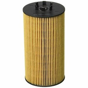 Bosch 72218ws F00e369924 Workshop Engine Oil Filter
