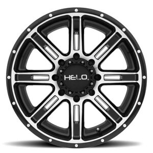 4 New 17 Wheels Rims For Chevrolet Suburban 1500 Tahoe Chevy 896