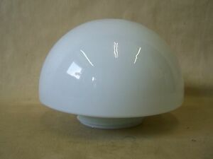 Lamp Shade For Old Ceiling Lamp Bauhaus Art Deco Lamp Wagenfeld Loft Style