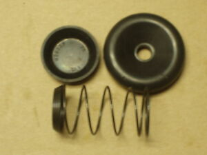 55 56 57 58 59 60 61 Plymouth Front Wheel Cylinder Repair Kit