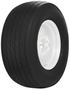 M And H Racemaster Mss 006 Muscle Car Tire Bias Ply Sold Singly N50r15