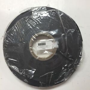 2vah5a 1 Magnetic Strip 1 Wide X 1 16 Thick X 100 Long 2vah5a