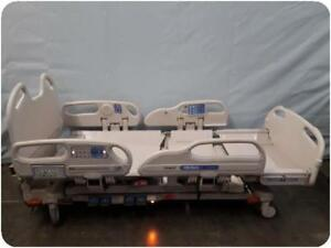 Hill rom P3200 Versacare All Electric Hospital Bed 157867