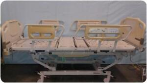Hill Rom Advanta P1600b Electric Hospital Patient Bed 163879