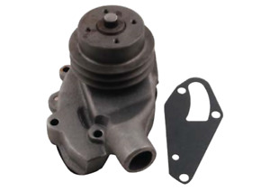 New Clark Forklift Parts Water Pump 994170
