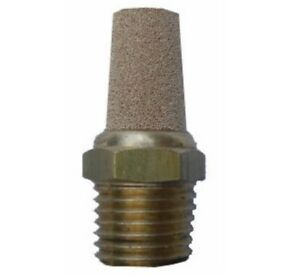 New Replacement Filter For Brymill Withdrawal Tube Bry503 503 f