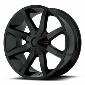 4 New 22 Wheels Rims For Acura Tl Ilx Mdx Rdx Tlx Integra Nsx Tsx Rsx S 330