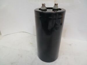 No Name Capacitor Up Ce33 6000uf 450v Volt