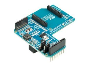Arduino Ard a000021 Xbee Without Rf Module Shield