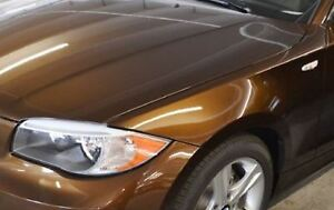 Basf Oem Touch Up Paint For Bmw B09 Marrakesh Brown Metallic
