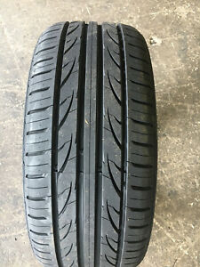 2 New Tires 225 35 20 93w Land Golden All Season Performance Sport 225 35zr20