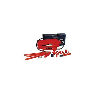 Torin Jacks T70401 4 Ton Porta Power