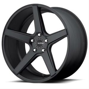 4 New 20 Wheels Rims For Saleena S281 S302 Lincoln Mkt Mkx Mkz Town Car 333