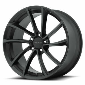 4 New 20 Wheels Rims For Ford Edge Escape Explorer Flex Fusion Mustang 338
