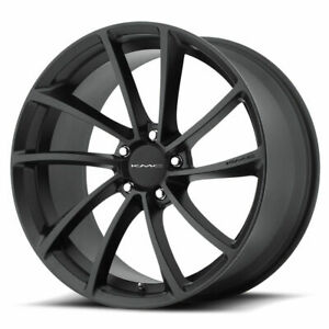 4 New 20 Wheels Rims For Nissan Altima Maxima Murano Pathfinder Quest 338