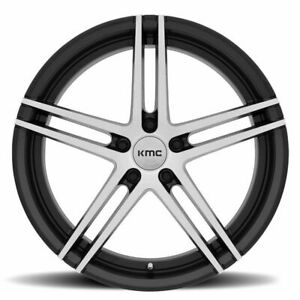 4 New 20 Wheels Rims For Acura Tl Ilx Mdx Rdx Tlx Integra Nsx Tsx Rsx S 341