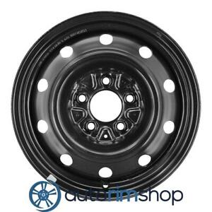 New 15 Replacement Rim For Chrysler Town Country Wheel 4766331aa