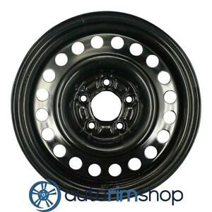 New 16 Replacement Rim For Chevrolet Impala 2005 2006 2007 Wheel