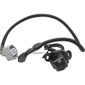 New Back Up Camera For Toyota Tundra 2010 2013 To1960103 8679034030