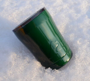 High Gloss Forest Green Powder Coating Paint New 1 Lb