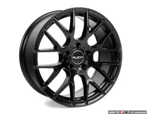 Alzor 19 Style 030 Wheels Staggered Set Of Four 030 7kt2