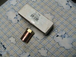Victor 0311 0232 Size 20 Heating Tip