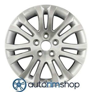 New 17 Replacement Rim For Toyota Sienna 2011 2012 2013 2014 2015 2016 Wheel