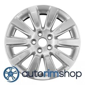 New 18 Replacement Rim For Toyota Sienna 2010 2019 Wheel 4261108090