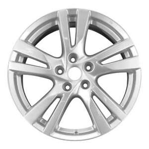 New 18 Replacement Rim For Nissan Altima Wheel 403003ta4a