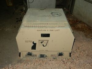 Generator Set Diesel Engine 3kw 60hz 1 Phase