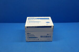 Kendall 8881560141 Monoject With Cath Tip 60ml Box Of 20
