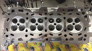 Nissan 2 5 Altima Sentra 2002 To 2006 8h3 Rebuilt Cylinder Head No Core Required