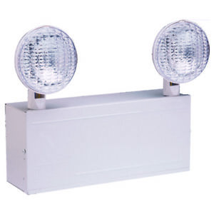 Hubbell Liteforms Lm16 dual lite