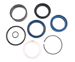 h New Yale Cylinder Seal Kit 505136041