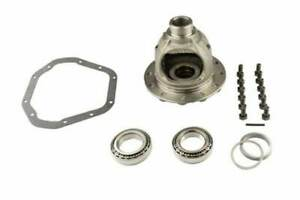 Spicer 706040x Differential Carrier Unloaded Dana 60 Std Diff