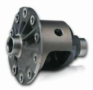 G2 Axle And Gear Ford 8 8in Open Differential Carrier