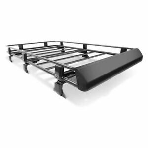 Arb 3700320 Wind Deflector For 44in Wide Arb Roof Basket