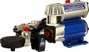 Arb Cksa12 On Board Compact 12v Air Compressor
