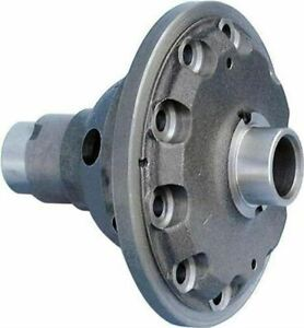 G2 Axle And Gear Ford 9in Posi Differential Carrier