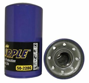 Royal Purple Engine Oil Filter 50 2286