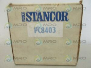 Stancor Pc8403 Power Transformer new In Box