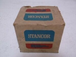 Stancor P 8150 Power Transformer new In Box