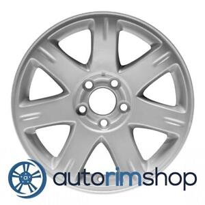 New 17 Replacement Rim For Chrysler 300 2005 2006 2007 2008 Wheel