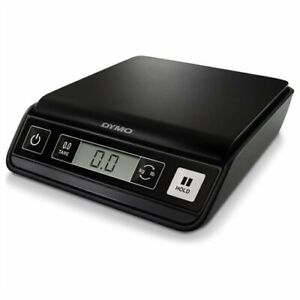 Dymo M5 Digital Postal Scale 5 00 Lb 2 20 Kg Maximum Weight 1772056