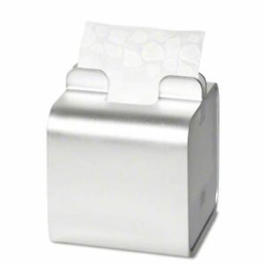 Need Elegant Touch Tork 75350 Aluminum Xpressnap Napkin Dispenser 4 cs
