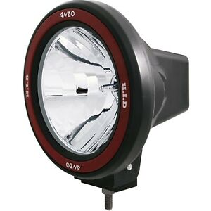 Anzo New Hid Off Road Light