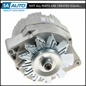Alternator 65 Amp For Century Electra Lesabre Park Ave Skylark C10 C20 K10 K20