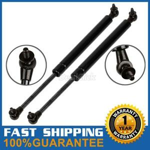 For Mitsubishi Eclipse 00 05 Tailgate Rear Lift Supports Props Rod Arm Shocks