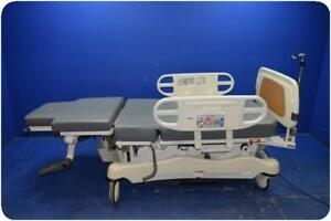 Stryker 5010 Birthing Bed 159803