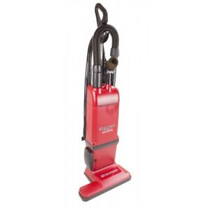 Perfect Vac Dm101 Commercial Upright Vacuum